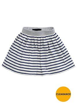 mini-v-by-very-girls-stripe-skirt