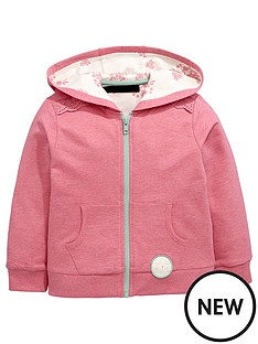 mini-v-by-very-toddler-girls-single-pink-marl-hoody