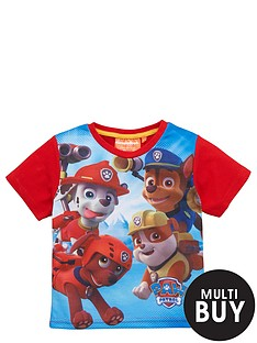 paw-patrol-boys-red-t-shirt