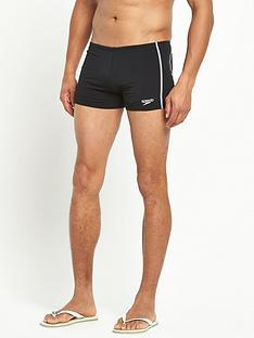 speedo-essential-classic-aquashort