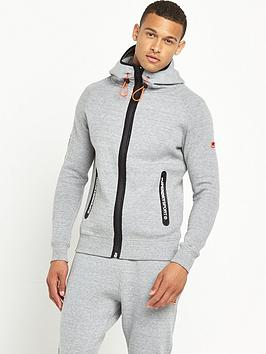 superdry-sport-tech-zip-hoodie-grey-grit