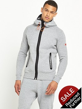 superdry-sport-tech-zip-hoodie-grey-grit