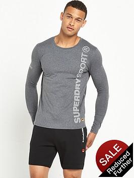 superdry-sport-runner-long-sleeve-top-grey-grit