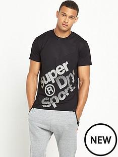 superdry-sport-superdry-sport-gym-base-sprint-runner-t-shirt