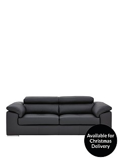brady-100-premium-leather-3-seater-sofa