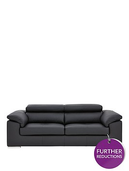 brady-3-seater-sofa