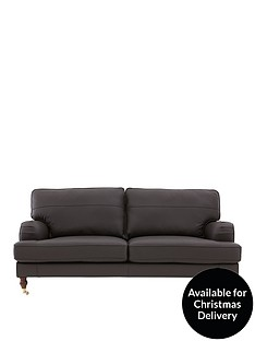 bennett-3-seaternbsppremium-leather-sofa