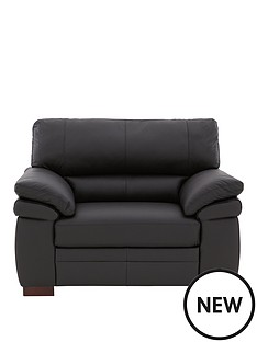 freeman-chair