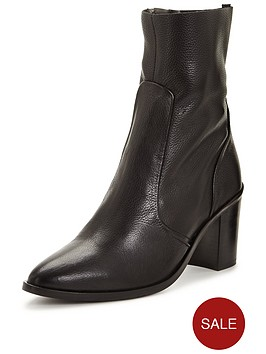 v-by-very-clare-leather-high-ankle-boot-blacknbsp
