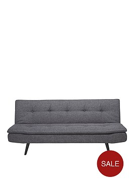 mia-fabric-sofa-bed
