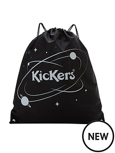 kickers-kickers-back-to-school-free-bag