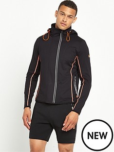 superdry-sport-runner-panel-zip-hoodie-black