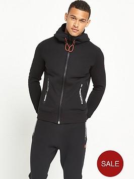 superdry-sport-tech-zip-hoodie-black