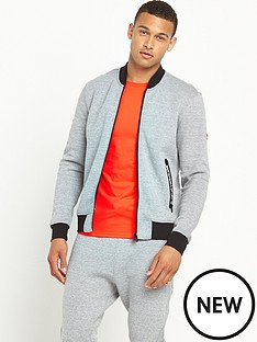 superdry-sport-tech-bomber-jacket-grey-grit
