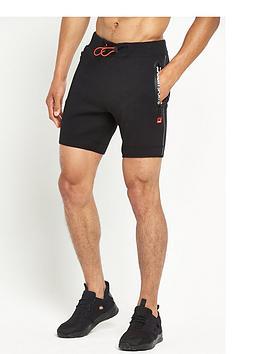 superdry-sport-tech-slim-short-black