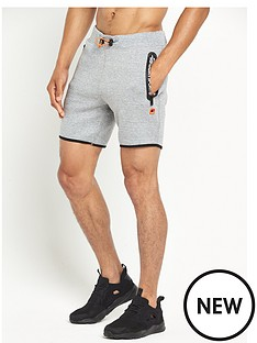 superdry-sport-tech-slim-short-grey-grit