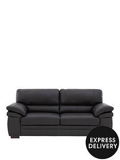 freeman-3-seaternbsppremium-leather-sofa