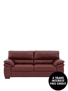 freeman-3-seaternbsppremium-leather-sofa