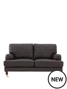 bennett-2-seater-sofa