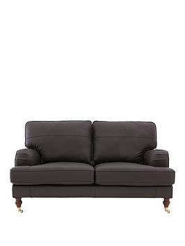 bennett-2-seaternbsppremium-leather-sofa