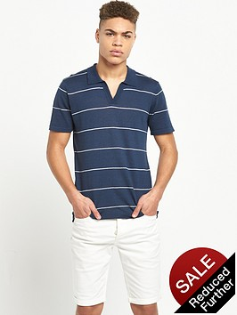minimum-barir-t-shirt