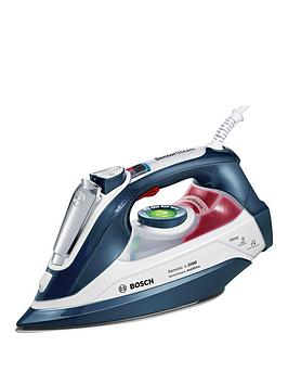 bosch-tdi9010gb-itemp-steam-iron
