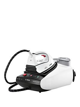 bosch-tds3512gb-steam-generator