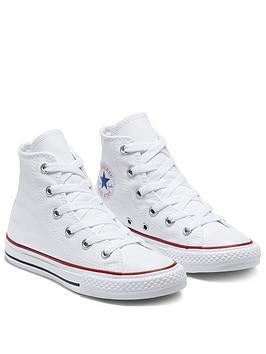 converse-chuck-taylor-all-star-hi-core-childrens-trainer-white