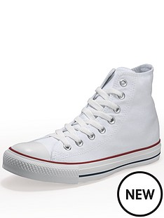 a90019e11 Boy | Converse | Trainers | Child & baby | www.littlewoods.com