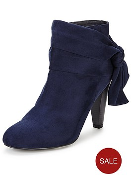 v-by-very-derry-wrap-around-bow-detail-heeled-bootnbsp