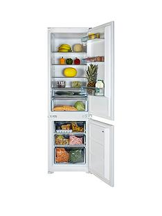 white-knight-ff250ihenbspintegrated-fridge-freezer-white