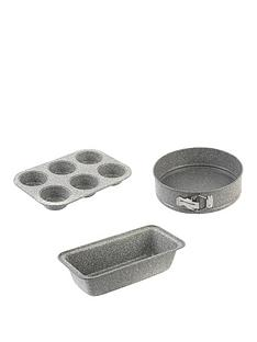 salter-marble-collection-3-piece-cake-baking-set