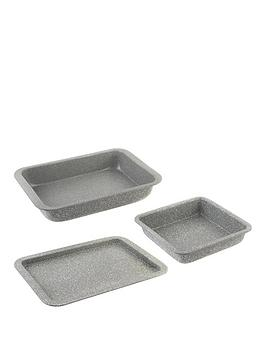 salter-salter-marble-collection-3-piece-roasting-set