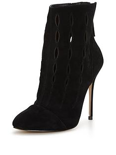 v-by-very-coley-premium-real-suede-laser-cut-heeled-boot
