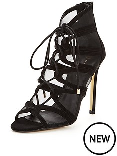 v-by-very-saffron-mesh-ghillie-tie-sandal