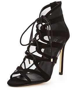 v-by-very-saffron-mesh-strappynbsptie-sandal