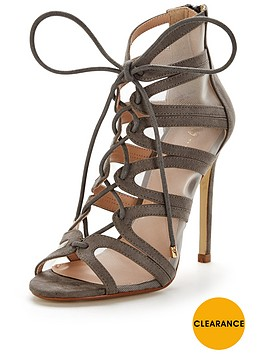 v-by-very-saffron-lace-up-strappy-heeled-sandal