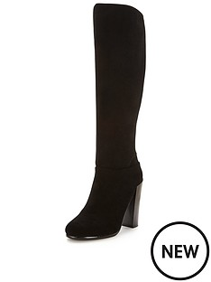 v-by-very-salma-suede-knee-high-heel-seventies-boot