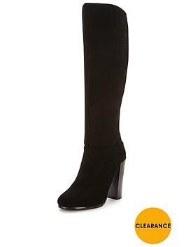 v-by-very-salma-suede-knee-high-heel-seventies-boot