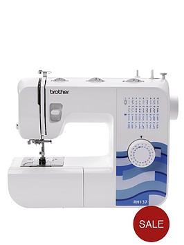 brother-rh137-sewing-machine
