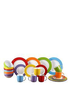 colourburst-24pc-dinner-set