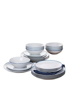 countour-blue-24pc-dinner-set