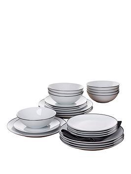countour-grey-24pc-dinner-set