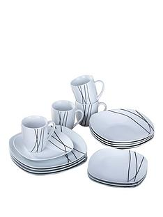 harper-16-piece-dinner-set