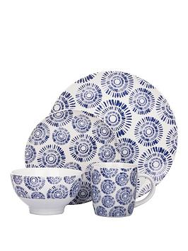 pad-print-16pc-dinner-set