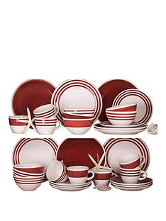 padstow-red-hand-painted-32pc-dinner-set