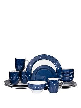 twilight-midnight-16pc-dinner-set