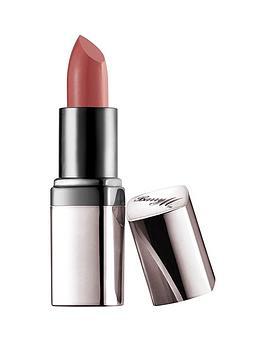 barry-m-satin-super-slick-lip-paint-nuditude