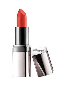 barry-m-satin-super-slick-lip-paint-peachy-keen