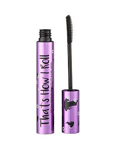 barry-m-thats-how-i-roll-mascara